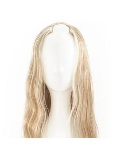 easilocks-jordyn-woods-x-easilocks-lace-u-part-hair-extensions