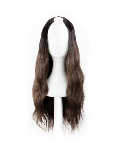 easilocks-jordyn-woods-x-easilocks-lace-u-part-hair-extensions