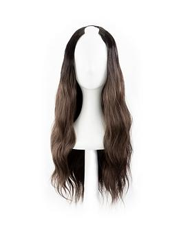easilocks-jordyn-woods-x-easilocks-lace-u-part