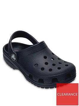 crocs-classic-clog-slip-on-shoes-black