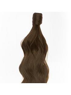 easilocks-jordyn-woods-x-easilocks-the-ponytail