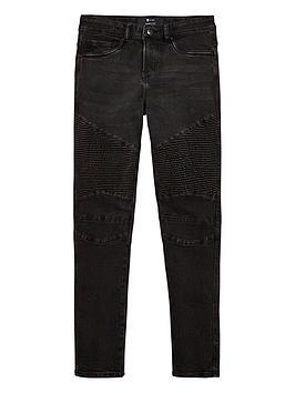 v-by-very-boys-biker-jean-grey