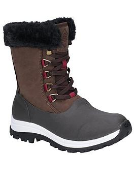 muck-boots-apregraves-lace-mid-arctic-grip-welly-boots-brown