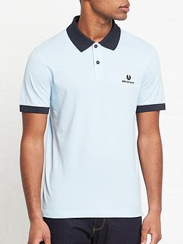 belstaff-chichester-contrast-collar-polo-shirt-blue
