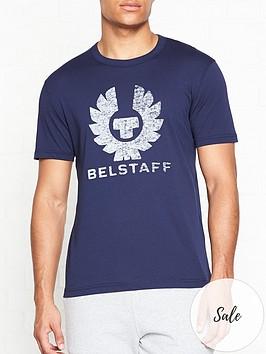belstaff-coteland-logo-t-shirt-navy