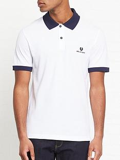 belstaff-chichester-contrast-collar-polo-shirt-white