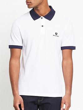 belstaff-chichester-contrast-collar-polo-shirt-white