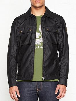belstaff-dunstall-wax-overshirtnbspjacket-black
