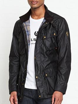 belstaff-trialmaster-wax-jacket
