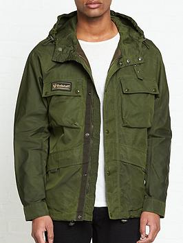 belstaff-dual-nylon-hooded-parka-green