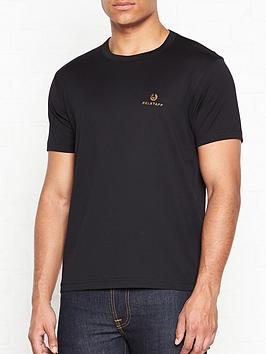 belstaff-short-sleeve-logo-t-shirt-black