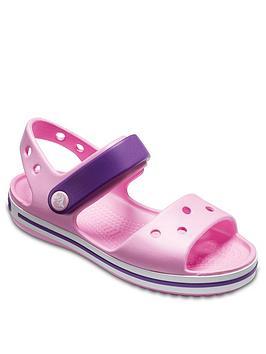 crocs-girls-crocband-sandals-pinkpurple