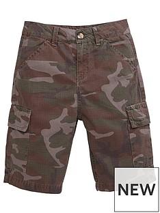 v-by-very-boys-camo-cargo-shorts-camo