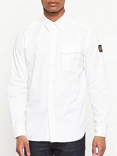 belstaff-steadwaynbspoxford-shirt-white