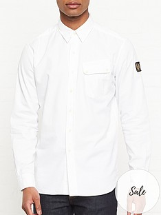 belstaff-steadwaynbspoxford-shirt-white
