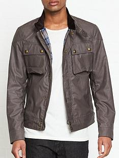 belstaff-race-master-wax-jacketnbsp--grey