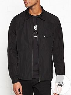 belstaff-camber-nylon-overshirtnbsp--black