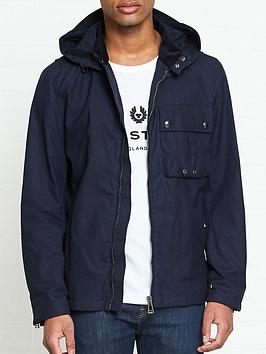 belstaff-wing-dry-waxed-hooded-jacket-navy