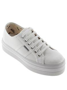 victoria-lace-up-platform-cotton-canvas-plimsoll-white