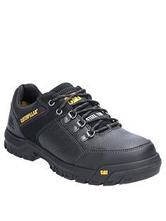 cat-extension-shoe
