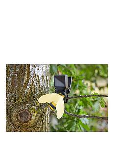 smart-solar-bee-bug-clips-4-pack