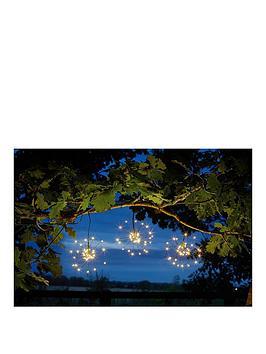 smart-solar-triple-starburst-string-lights