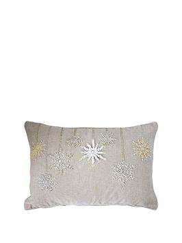 gallery-snowflake-bauble-hand-embroidered-cushion