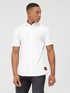 hugo-empson-short-sleeve-shirt-white