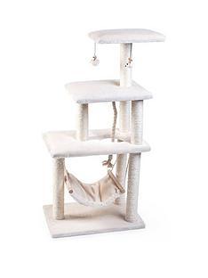 zoon-deluxe-hammock-catzone