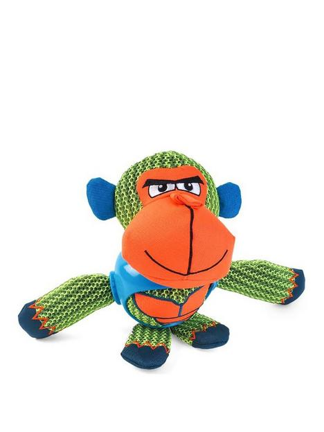zoon-dura-chimp-toy