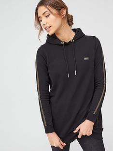 barbour-international-homestretch-overlayer-sweatshirt-blacknbsp