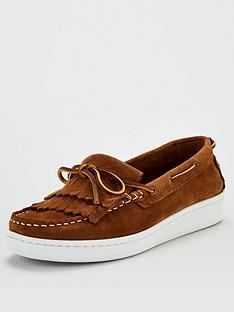 barbour-klara-moccasin-shoe-brown