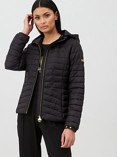 barbour-international-score-quilted-jacket-blacknbsp