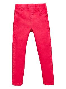 v-by-very-girls-dark-pink-woven-jeggings-dark-pink