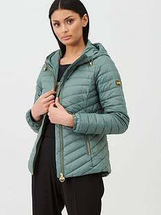 barbour-international-ringside-quilted-jacket-naturalnbsp