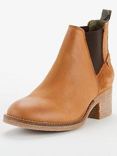 barbour-keren-heeled-boot-tan