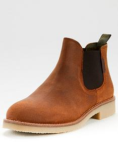 barbour-nicole-suede-ankle-boot-brown