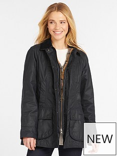 barbour-barbour-beadnell-wax-jacket