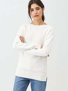 barbour-sailboat-knitted-jumper-white