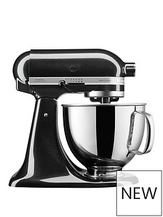 KitchenAid Kitchen Aid 5KSM125BSN 4.8L Starry Night Stand Mixer