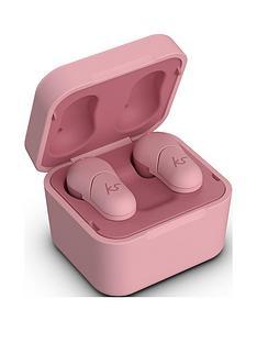 kitsound-funk-35-true-wireless-bluetooth-in-ear-headphones-pink