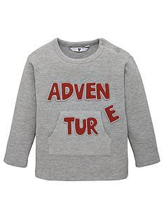 v-by-very-boys-adventure-textured-sweatshirt-grey