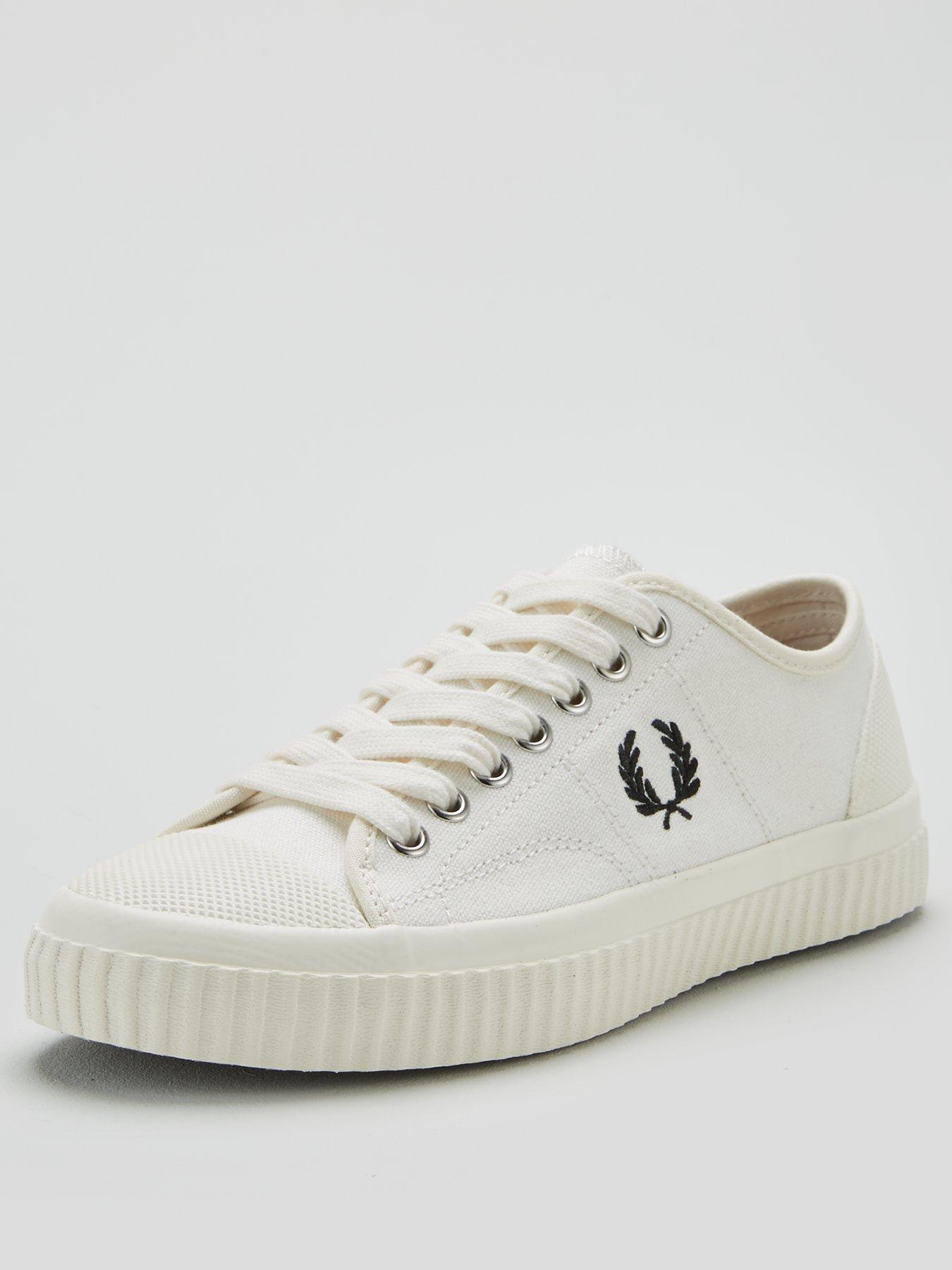 fred perry womens trainers uk buy