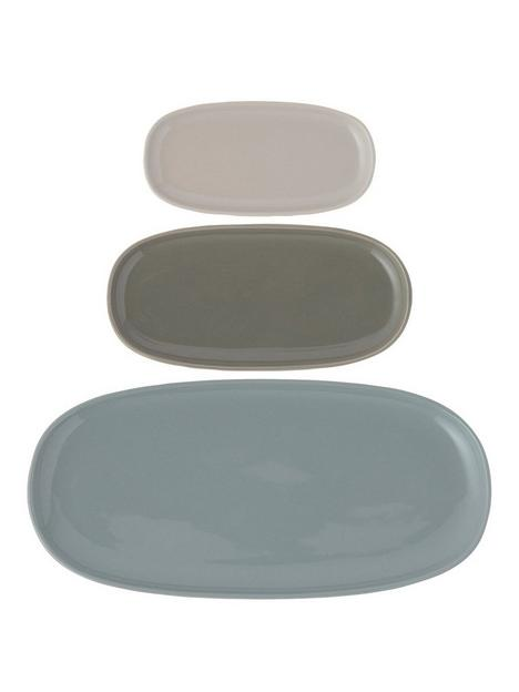 typhoon-nbspworld-foods-set-of-3-serving-platters
