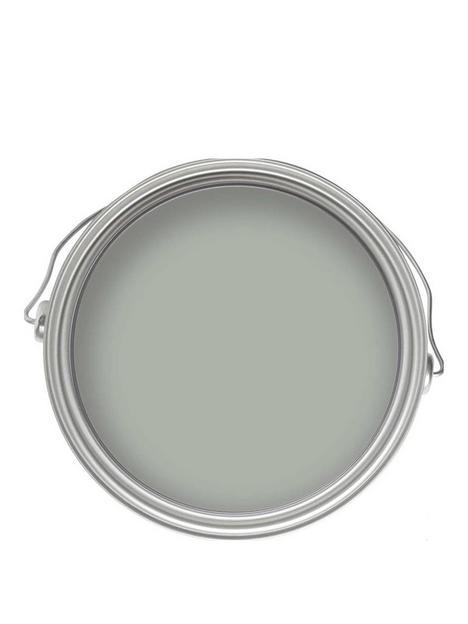 craig-rose-1829-almost-grey-eggshell-emulsion-paint-750-ml-tin