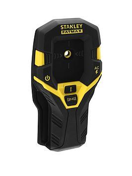 stanley-fatmax-stanley-fatmax-fmht77590-0-premium-stud-sensor