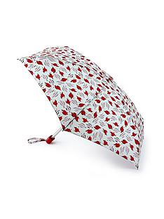lulu-guinness-tiny-2-beauty-mark-umbrella-multi