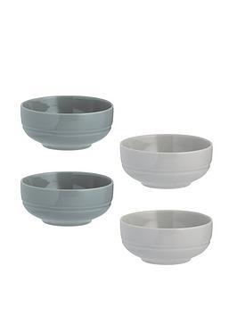 typhoon-world-foods-set-of-4-prep-bowls