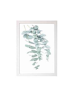 east-end-prints-eucalyptus-2-by-sissi-and-seb-a3-wall-art
