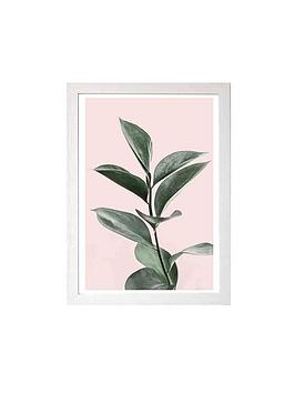 east-end-prints-foliage-by-sissi-and-seb-a3-wall-art